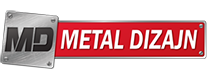 Metal Dizajn